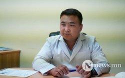 """""""Монголд 210 хүн тарваган тахлаарөвчилж, 83 нь нас барсан"""""""