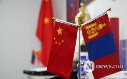"""""""ААН-үүдийн хүчинд тулгуурлах ёстойг Хятадын туршлага харуулав"""""""