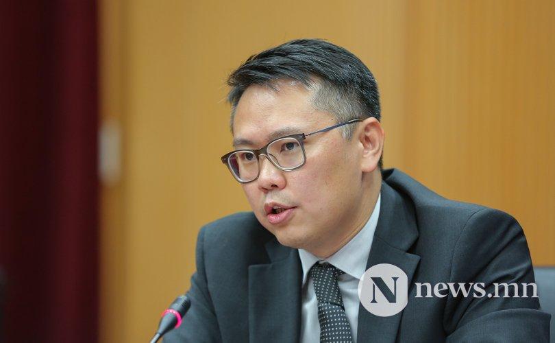 Хятад иргэнтэй гэр бүл болсон Монгол иргэд тус улс руу буцах хүсэлт гаргажээ
