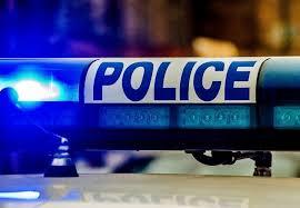 ТЦА: Орон нутагт зам тээврийн ноцтой осол гарч, дөрвөн хүн нас баржээ