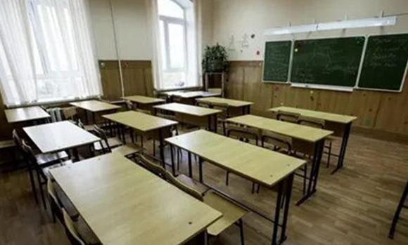 3069 багшийн орон тоо сул байна
