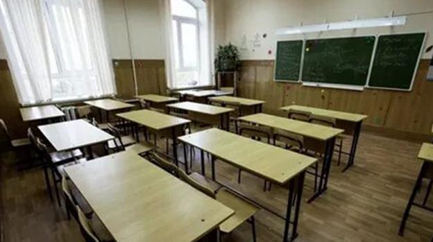 Оросын сургуулиуд есдүгээр сарын 1-нд хэвийн горимоор нээгдэнэ