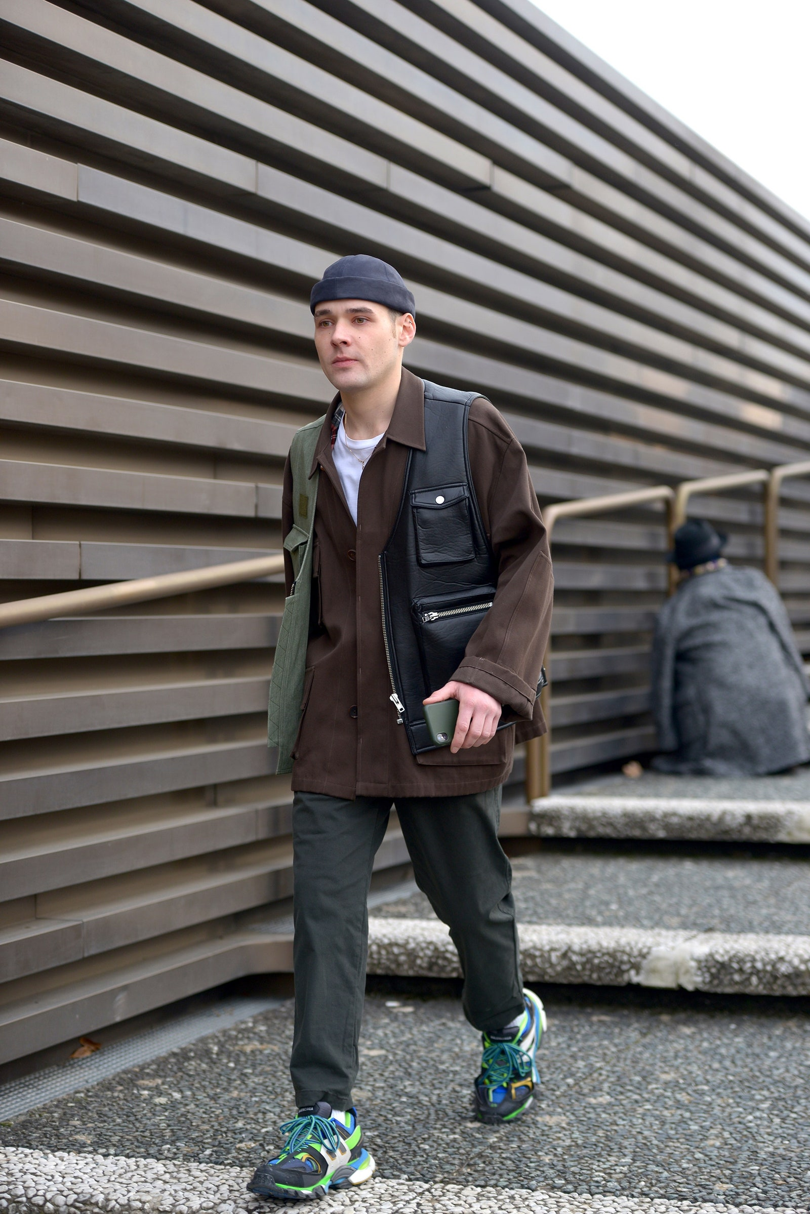 03-vests-09-pitti-uomo-men-fw-19-day-2