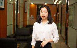 Ж.Золзаяа: Хөрөнгийн бирж дээр нээлттэй арилжаалж болдог санг Монголд анх удаа байгуулахаар ажиллаж байна