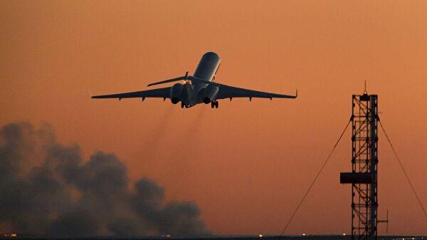 Наймдугаар сарын 1-нээс ОХУ зарим олон улсын нислэгээ сэргээнэ