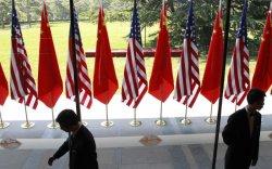 АНУ дахь Хятадын өөр олон Консулын газрыг хааж магадгүй