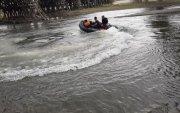 Гол, усны осол иргэдийн анхаарал болгоомжгүй байдлаас шалтгаалж байна