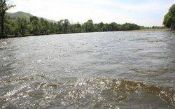 Үер усны аюулаас урьдчилан сэргийлье