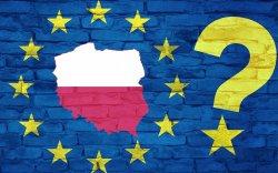 """Европын холбооны """"том толгой"""" Польш улс болжээ"""