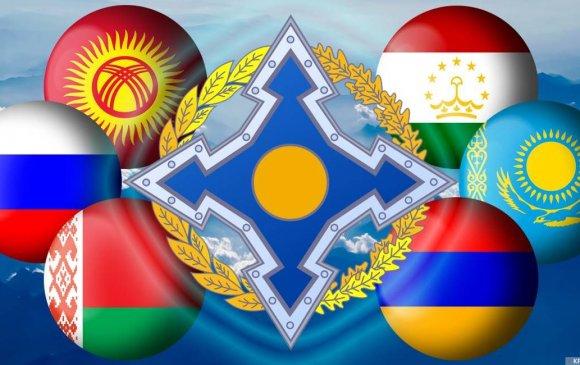 Монгол Улс ХАБГБ-ын урилгад нааштай хандаж байна