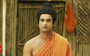 Буддагийн дүрийг бүтээсэн Химаншу Сони гэж хэн бэ?