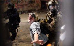 Сэтгүүлчдэд хүч хэрэглэхгүй байхыг НҮБ АНУ-аас шаардав