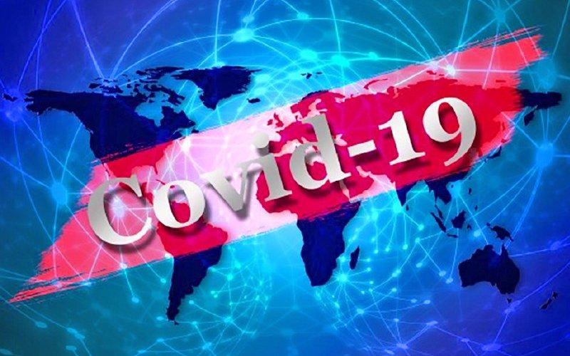 Халдвар авагсдын тоо Бразилд 2 сая, Энэтхэгт 1 сая давлаа
