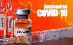 Covid-19: ОХУ зөвхөн хүүхдэд зориулсан вакцин бүтээнэ