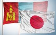 Япон 9 сараас монголчуудад хилээ нээхээр төлөвлөж байна