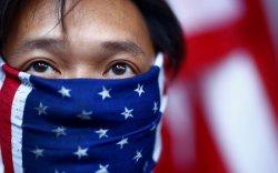 Хонгконгчуудад орогнол олгох заалтыг АНУ-ын хуулиас хасчээ
