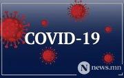 Covid-19: Халдвар авагсдын тоо АНУ-д 5 сая, Бразилд 3 сая давлаа