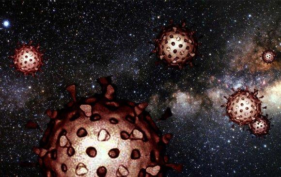 Харь гаригийн өвчнүүд дэлхийд коронавирусээс ч илүү аюултай