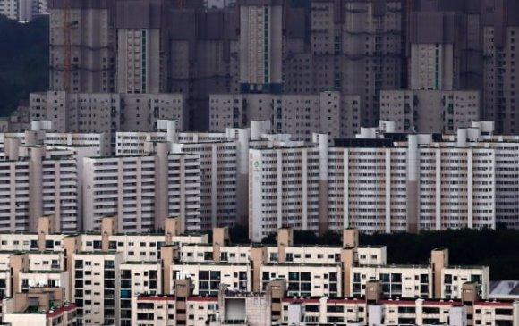 """""""Монголын нэг сайд БНСУ-ын Каннам дүүрэгт гурван орон сууцтай"""""""