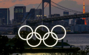 Олимпийн наадмын тасалбарыг буцааж болно