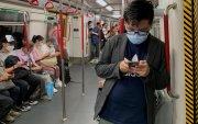 Хонгконгод хатуу хязгаарлалт тогтоов