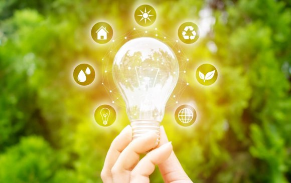 Монгол Улсын эрчим хүчний салбарт шинэчлэл шаардагдаж байна