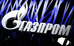 """Латвийн компанид эзэмшдэг 34 хувиа """"Газпром"""" зарлаа"""