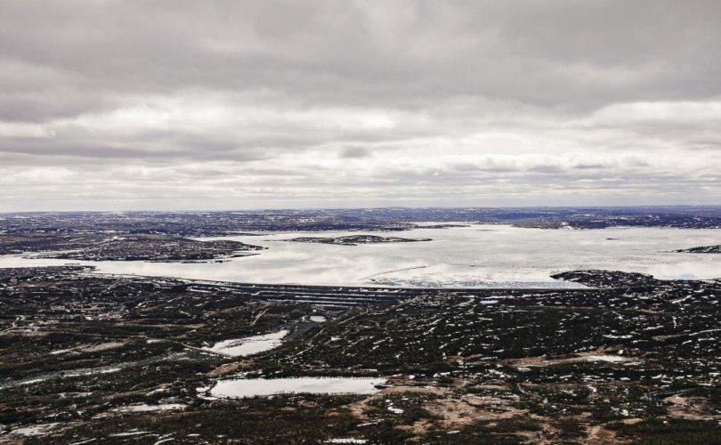 Арктикийн бизнесийг дэмжих багцыг Холбооны зөвлөл дэмжив