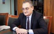 Игорь Моргулов: Монгол Улс ШХАБ-ын гишүүн болохыг ОХУ дэмжинэ
