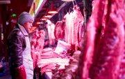 Хятад улс гадаадын 23 компаниас мах импортлохоо зогсоов