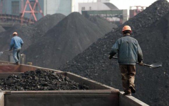 Нүүрсний зах зээлээс Монгол шахагдах уу?
