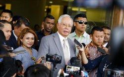 Малайзын экс Ерөнхий сайд 400 сая долларын нөхөн төлбөр төлнө