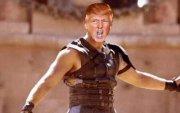 """Трамп: Би бол """"ганц дайчин"""""""