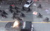watch-police-on-bikes-arrive-to-shut-down-seattles-chaz