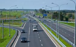 Москва-Казанийн хурдны замын төлбөрийг тогтоов