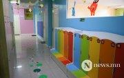Хоёр настай хүүхдээ цахимаар цэцэрлэгт хэрхэн бүртгүүлэх вэ?