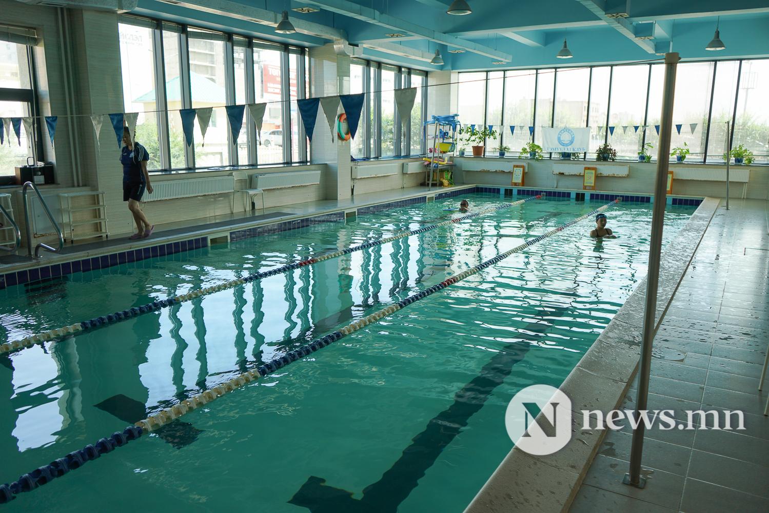 Усан спорт сургалтын төвүүд (15 of 20)