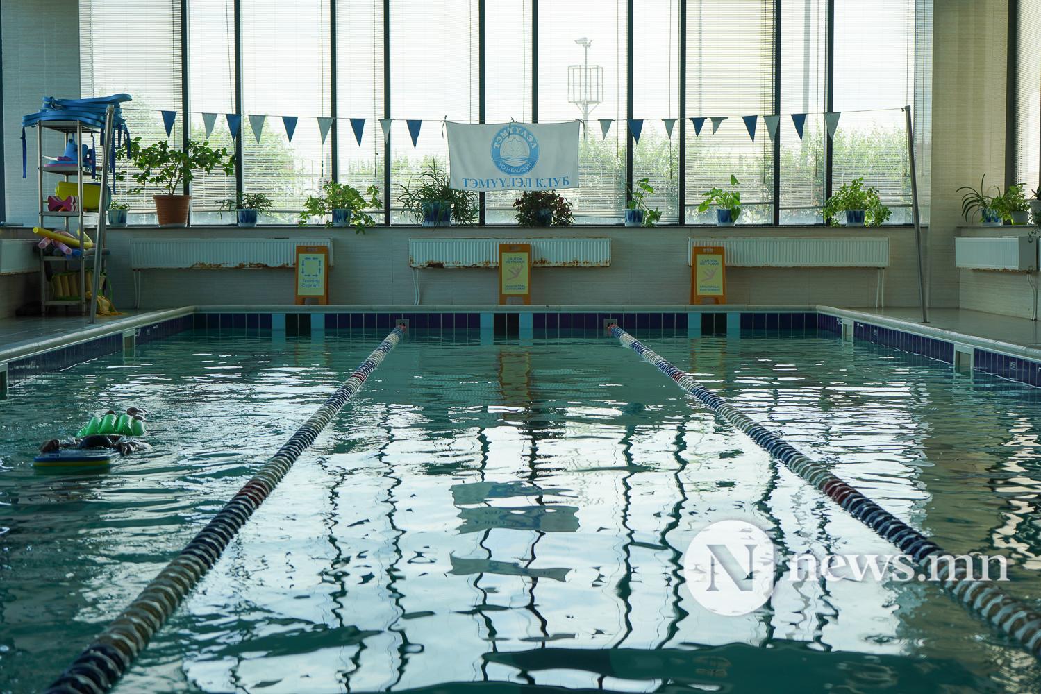 Усан спорт сургалтын төвүүд (16 of 20)