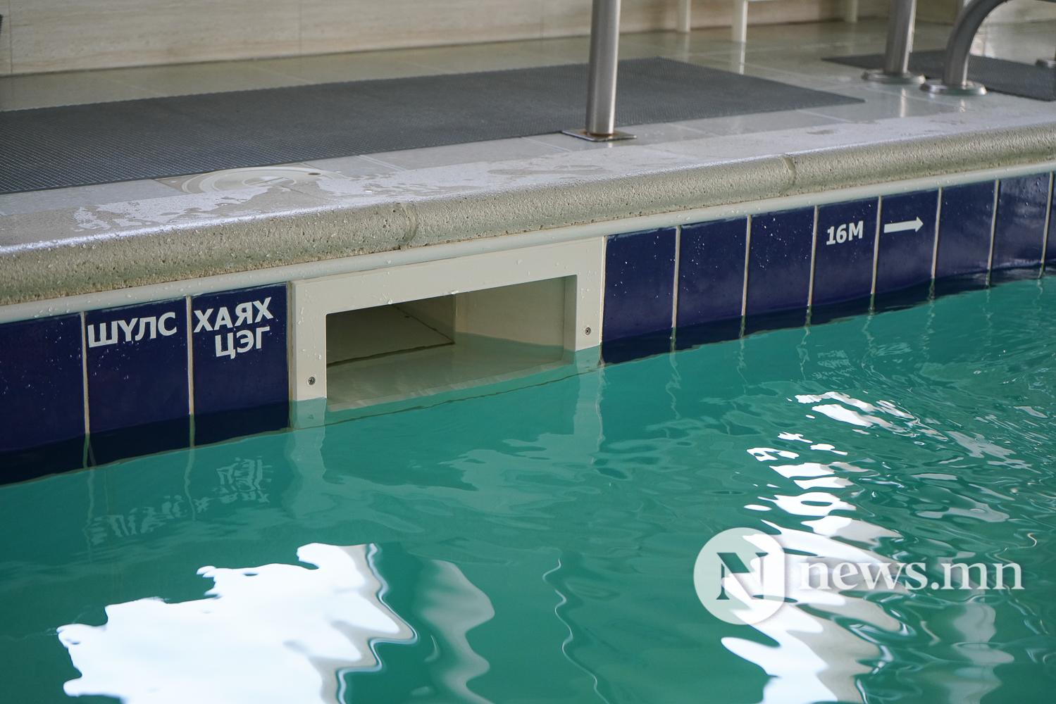 Усан спорт сургалтын төвүүд (18 of 20)