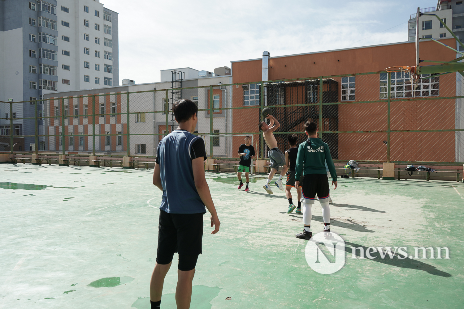 Усан спорт сургалтын төвүүд (9 of 20)