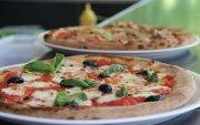 """""""Хавай"""" пиццаг хориглох хэрэгтэй хэмээн итали тогооч зөвлөжээ"""
