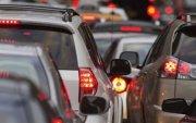 Өнөөдөр 1, 6-гаар төгссөн автомашин хөдөлгөөнд оролцохгүй
