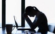 Оросуудын есөн хувь ажлын байран дээрээ зүй зохисгүй хандлага мэдэрдэг