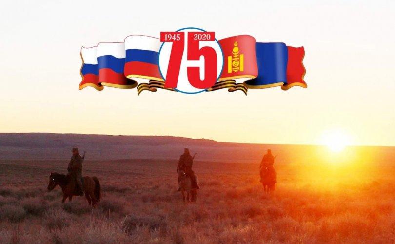 Монголын нэрийг өргөх хосгүй үнэт үзмэрүүдийг дэлгэнэ
