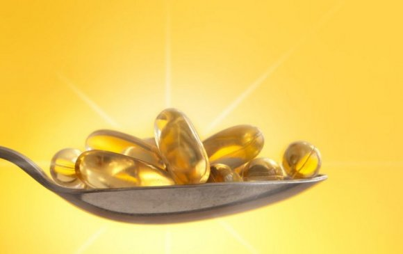 Коронавирусийн өсөлтийг зогсоох чадвартай витаминыг нэрлэв