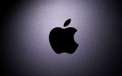 Apple компанийн хөрөнгө 2 их наяд долларт хүрчээ