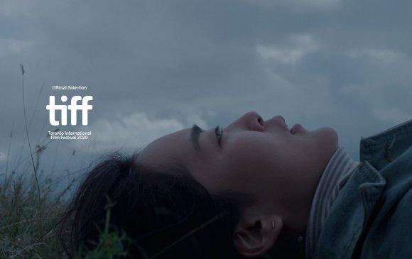 """""""Шилүүс"""" богино хэмжээний кино Торонто кино наадамд шалгарчээ"""