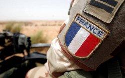 Франц офицер ОХУ-ын талд тагнуул хийсэн хэргээр шалгагдаж байна