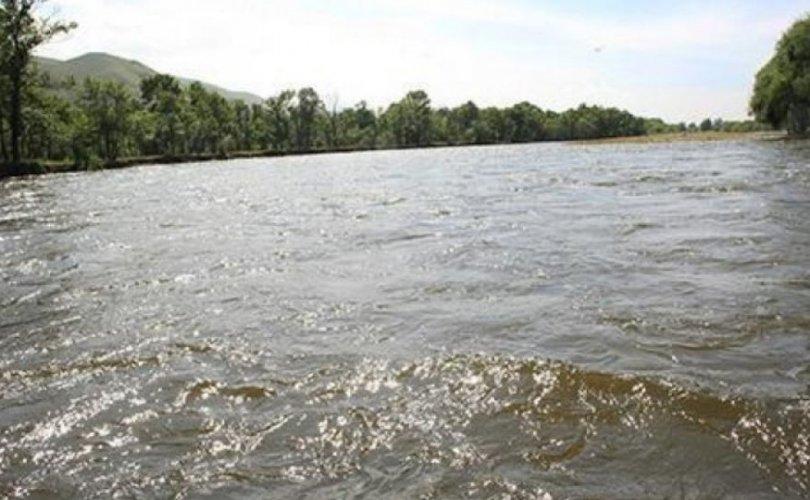 Үер усны аюулаас урьдчилан сэргийлэхийг онцгойлон анхааруулж байна