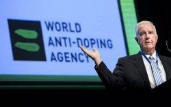 WADA: Спутник вакцины допингийн нөлөөллийг судалж байна